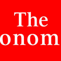 The Economist sees a drop in ad revenues