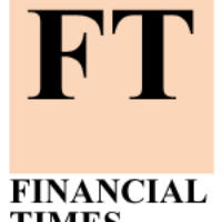 How the FT is using YouTube to drive subscriptions