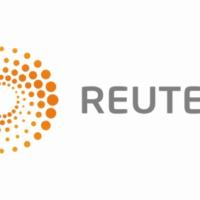 Reuters names three biz reporters for Africa
