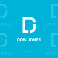 Dow Jones launches effort to make better use of its data